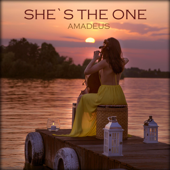 [Download] She's the One MP3