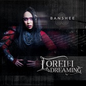 Lorelei Dreaming - Echo Chamber (feat. Iris)