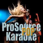 Once Upon A December (Originally Performed By Liz Callaway) [Instrumental]-ProSource Karaoke Band