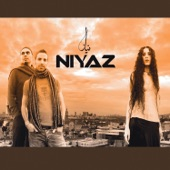 Niyaz - In the Shadow of Life