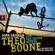 John Grisham - Theo Boone und der große Betrug (Theo Boone 6)