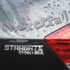Waterfall (feat. P!nk & Sia) - Single, Stargate
