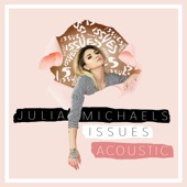 Issues (Acoustic) - Single