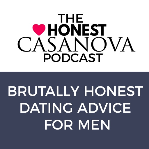 Best podcast dating