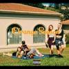 Larry June - Orange Season  EP Album