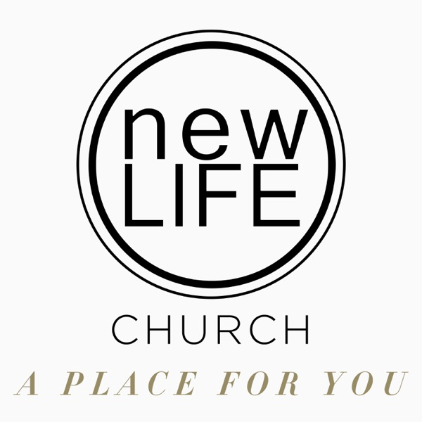 New Life: A Place For You