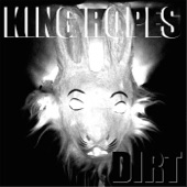 King Ropes - Lurch on Sister