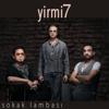 yirmi7 - Sokak Lambası artwork