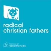 Marriage teens fathering rating — 15