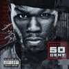 Best Of, 50 Cent