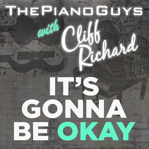 (It's Gonna Be) Okay - Single