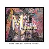 Hello Mr.! (feat. Martin Solveig & Dragonette'S) - Single