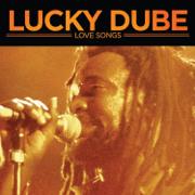 Love Songs - Lucky Dube
