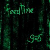 Feedtime - Highway Cruisin