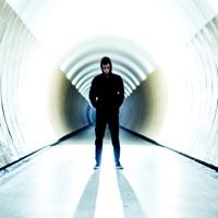 Faded (Record Mix) - ALAN WALKER-TIESTO
