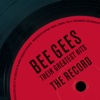 Alone - Bee Gees