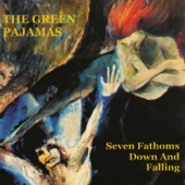 The Green Pajamas - My Visit with Maggie