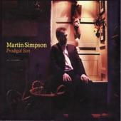 Martin Simpson - The Granemore Hare