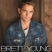 In Case You Didn't Know-Brett Young