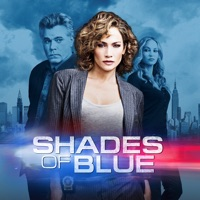 Télécharger Shades of Blue, Saison 1 (VF) Episode 13