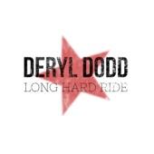 DERYL DODD - Sundown (feat. Wade Bowen)