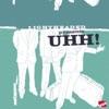 Uhh! - EP ジャケット写真