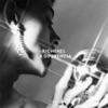 Icon La Diferencia - EP