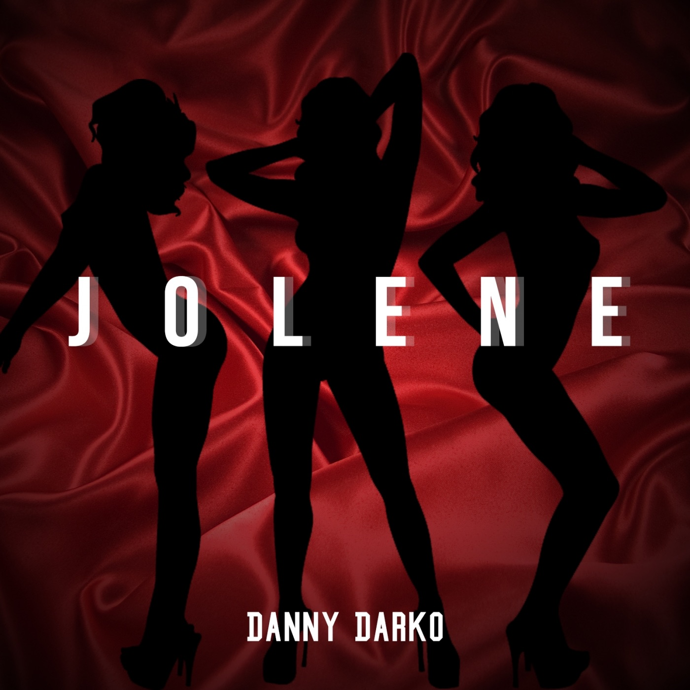 Jolene - Single