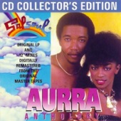 Aurra - Are You Single?