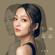 第一頁 - Angela Chang