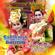 Album Dendang Minang - Putri Ayu & Lorita