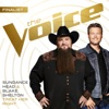 Treat Her Right (The Voice Performance) - Single, Sundance Head & Blake Shelton