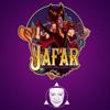DJ Inappropriate - Jafar 2018 (feat. Modo) ilustración