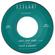 Lost Lost Lost (feat. Cold Diamond & Mink) [Vocal] - Pratt & Moody