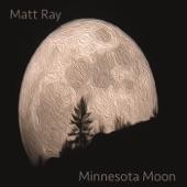 Matt Ray - Can't Catch Me