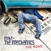 Mike   The Mechanics - Try To Save Me