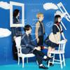 Rhapsody of Blue Sky - fhana
