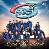 [Download] Solo Con Verte MP3