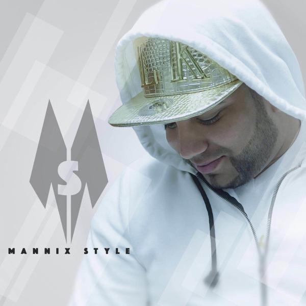 Мамба стиль музыки