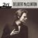 20th Century Masters - The Millennium Collection: The Best of Delbert McClinton - Delbert McClinton