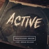 Active feat Dream Mclean Single