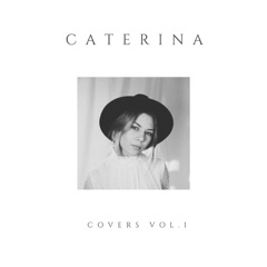 Covers, Vol. 1 - EP
