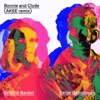 Bonnie and Clyde (Akse Remix) - Single