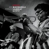 Pórtico (feat. Fabio Miano, Ignasi González & Andrea Michelutti)