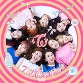 Twice - TT