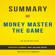Elite Summaries - Summary & Analysis of Money: Master the Game by Tony Robbins (Unabridged)