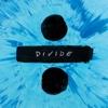 97. ÷ (Deluxe) - エド・シーラン