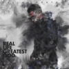 Real Life Greatest God - EP - Dallas Forte