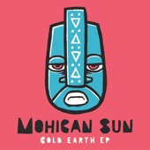 Mohican Sun - Living This Way