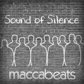 Maccabeats - The Sound of Silence